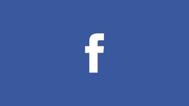 Buy facebook post comments