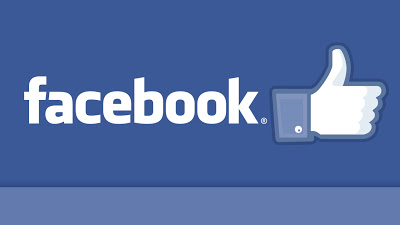 buy facebook comments fiverr
