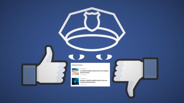 buy facebook comments uk