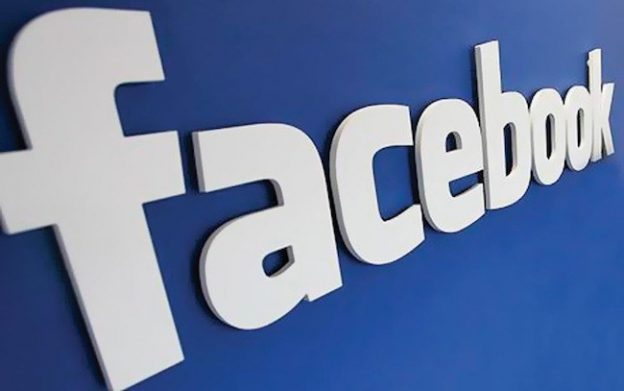 buy facebook photo comments
