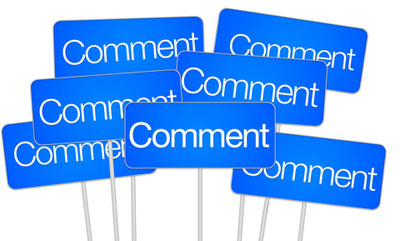 buy 50 comments on facebook