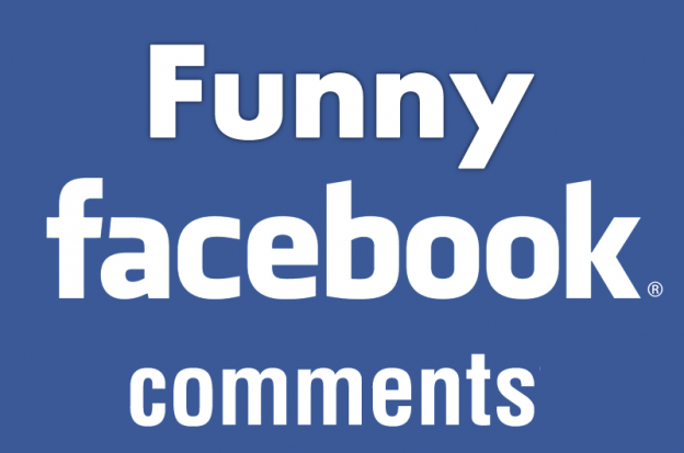 buy comments for facebook