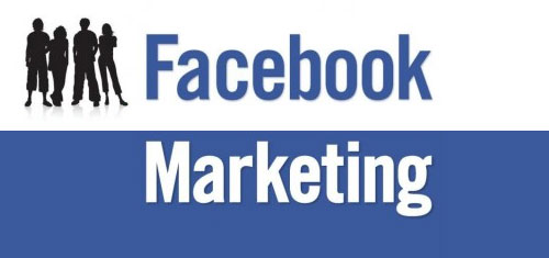 buy facebook comment fast delivery