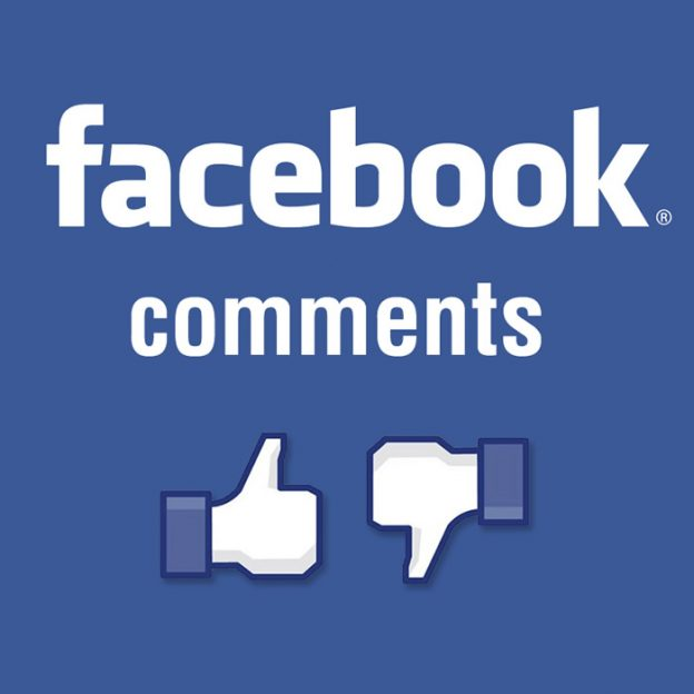 buy facebook comment spread